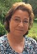 Ing. Cornelia RADU - Manager Traductoris.com