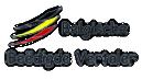 www.belgische-beedigde-vertaler.be