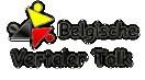 www.belgische-vertaler-tolk.be