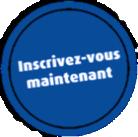 Inscrivez-vous maintenant dans les répertoires des traducteurs et d'interprètes