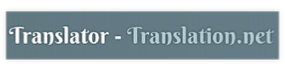 www.translator-translation.net